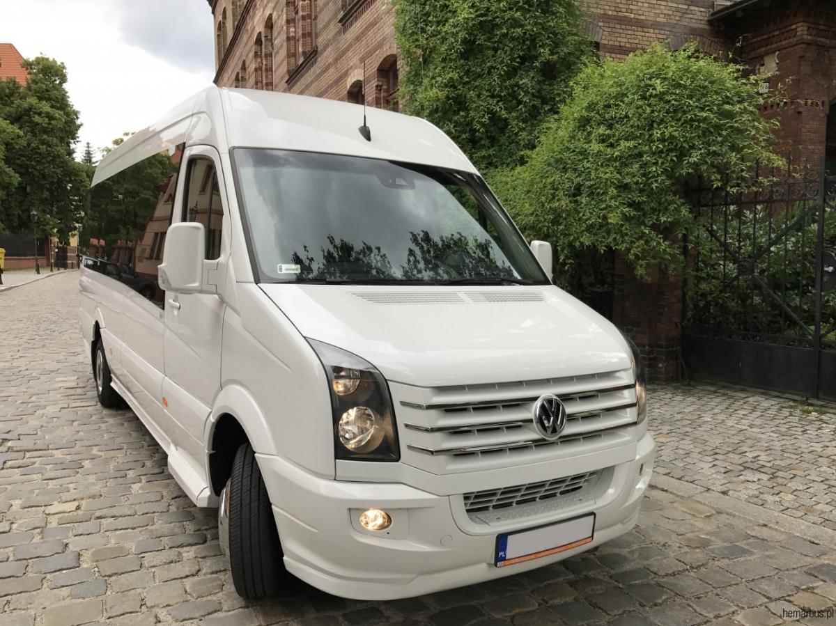 volkswagen-crafter-hemarbus-2